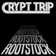 Crypt Trip :Rootstock