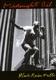 Midnight Oil :Black Rain Falls (Documentary)