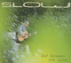 Sickmann,Olaf :Slow