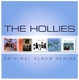Hollies,The :Original Album Series