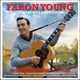 Young,Faron :Country Hits & Favourites