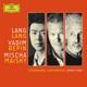 Lang Lang/Repin,Vadim/Maisky,Mischa :Klaviertrios