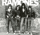 Ramones :Ramones (40th Anniversary Edition)