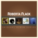 Flack,Roberta :Original Album Series