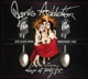 Jane's Addiction :Alive At Twenty-Five (DVD+CD)