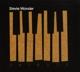 Various :Stevie Wonder Tribute