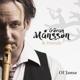 Mansson,Göran/+ :Ol'Jansa
