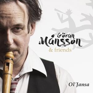 Mansson,Göran/%2B