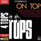 Four Tops :On Top