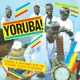 Soul Jazz Records Presents/Various :Yoruba!