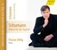 Uhlig,Florian :Album für die Jugend