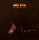 Franklin,Aretha :The Atlantic Albums Collection