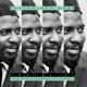 Monk,Thelonious :Portraits