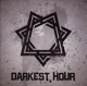 Darkest Hour :Darkest Hour