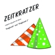 Zeitkratzer :Performs Songs From