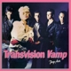 Transvision Vamp :Pop Art (Re-Presents)