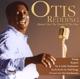 Redding,Otis :(Sittin' On) The Dock Of The Bay