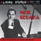 Sedaka,Neil :In The Studio 1958-1962
