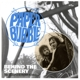 Paper Bubble :Behind The Scenery-Complete Paper Bubble (2CD)