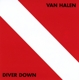 Van Halen :Diver Down (Remastered)