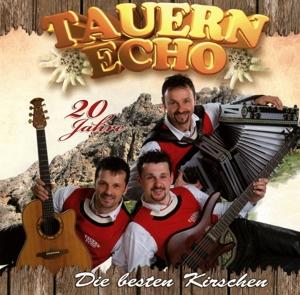 tauernECHO