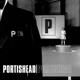 Portishead :Portishead (Vinyl)