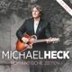 Heck,Michael :Romantische Zeiten