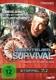 Grylls,Bear :Abenteuer Survival-Staffel 7.1