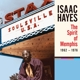 Hayes,Isaac :The Spirit Of Memphis ('62-'76) (Ltd.Edt.4CD+7