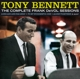 Bennett,Tony :The Complete Frank Devol Sessions