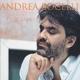 Bocelli,Andrea :Cieli Di Toscana (Remastered)