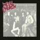 Metal Church :Blessing In Disguise