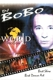 DJ Bobo :World In Motion