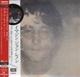 Lennon,John :Imagine-Platinum SHM CD