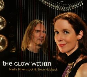 Birkenstock,Nadia/Hubback,Steve