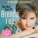 Lee,Brenda :Very Best Of