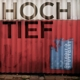 Hoch Tief :Detroit-> Stuttgart