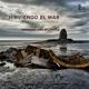 Vandalia/Ars Atlantica :Hirviendo el Mar