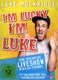 Mockridge,Luke :I'm Lucky,I'm Luke
