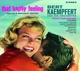 Kaempfert,Bert :That Happy Feeling+Lights Out,Sweet Dreams