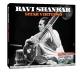 Shankar,Ravi :Sitar Virtuoso