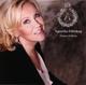 Fältskog,Agnetha :A (Deluxe Edt.)