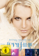 Spears,Britney :Britney Spears Live: The Femme Fatale Tour