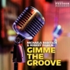 Rabitsch,Michaela/Pawlik,Robert :Gimme the Groove