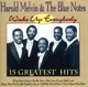 Melvin,Harold & The Blue Notes :Wake Up Everybody