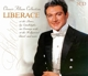 Liberace :Classic Album Collection