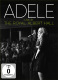 Adele :Live At The Royal Albert Hall