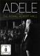 Adele :Live At The Royal Albert Hall