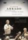 Abbado,Claudio/+ :Silence That Follows The Music