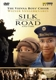 Wiener Sängerknaben :Silk Road Premium Edition